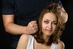 過去に自分を傷付けた男性でも結婚したい!不幸を好む女性の本音