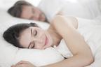 寝る30分前が決め手!人生が変わる程よい睡眠がとれる9つの習慣