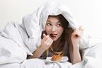 ズボラダイエットは何日続く?経験者は平均●日で挫折していた!