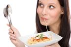ダイエット中はみんな避けがちだけど実は必要不可欠な食べ物7つ