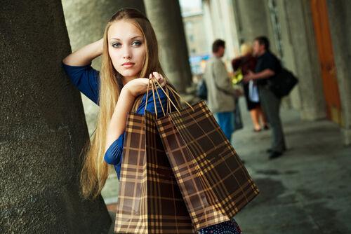 買い物中にやりがちな「無駄遣い」が確実になくなる10個の秘策
