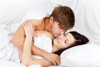 週に何回したい?調査でわかった「夫婦の理想的なセックス回数」