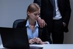 3人に1人は時間を「奪われた」経験アリ!迷惑な上司の特徴8つ