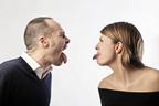 気を付けて!男女で大きく異なる「恋人を怒らせやすいポイント」