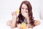 トマト缶も健康そうに見えて実は有害!体に悪い意外な食べ物7つ