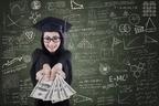 年収1000万円でも払えない!世界で最も学費が高い大学トップ10