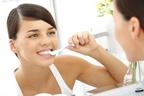 めんどくさくて仕方がない「毎日の歯磨き」が楽しくなる方法3つ