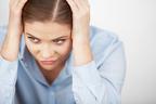 これで疲れがたまらなくなる!みんなの仕事中ストレス解消法5つ