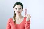 7割の女性が抵抗あるピル…実は「優しさ増す」魔法の薬だった!