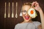 知っておくと「いつもの卵が何倍もおいしくなる」7つのトリビア