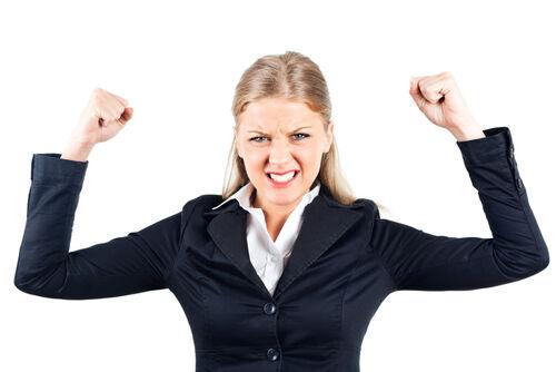 3人に1人の女性が困惑!えげつないトンデモ職場ルール最新事情