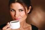 カプチーノ1杯110kcalも!太らないコーヒーの飲み方9つ