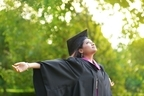 知名度の高さと将来性は関係ない!最も就職に強い大学トップ10