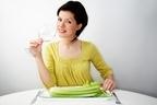 摂取するとカロリー消費できる「セロリ」のおいしい食べ方10個