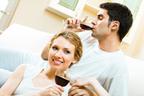 男性の前でお酒は何杯までOK?ドン引きされる飲み方が明らかに