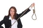 35%が反対!死刑制度について改めて考えさせられる「7つの話」