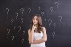 「交際OK」は何回目のデートで判断する?男女で微妙な違いが判明