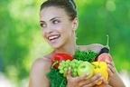 おいしいだけじゃなく新陳代謝も高めてくれる「旬の食べ物」11個