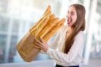 イギリスでは32%のパンが廃棄処分!パンに関する驚愕の事実10個