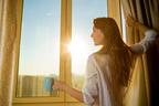 「早起きは三文の得」は嘘?実は得ではない衝撃的な事実が発覚!