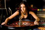 「次は絶対に当たる!」とギャンブルにハマってしまう真相が解明
