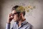 神経細胞は「脳の10%」しかない?脳に関する驚くべき事実9つ