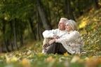 年をとっても能力は上がる!加齢に関する「3つのうれしい事実」