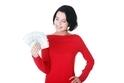 1位の年収は1000万円以上!過小評価されている職業トップ8