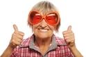 これで元気に100歳こえられる!長生きできる8つの意外な習慣