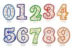 1分で解けた人は柔軟な発想の持ち主!数の法則性を見抜くクイズ