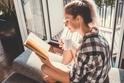 本を読まない人は48%!そんな時代の読書家に最適な9つの職業