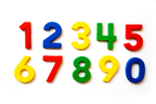 1分で解けた人は超計算力の持ち主!記号内の数字を当てるクイズ