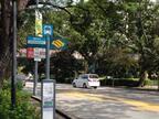バスを制す者はシンガポールを制す!?ぜひ利用したいローカルバス & 便利アプリ