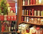 シンガポール土産にも◎スタバの人気ご当地マグ&クリスマス