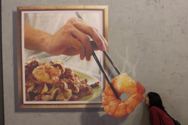 美術館、ギャラリー、パブリックアート・・・東南アジアでアートに触れる!