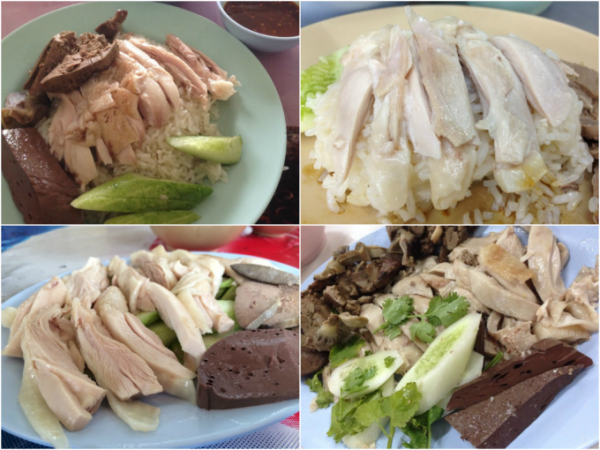 人気連載「カオマンガイ食べある記」2014年まとめ