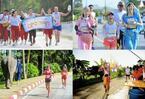 2015年は世界で走ろう!今年参加したい南国マラソン大会をチェック! 〜春夏編〜