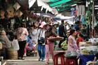 ベトナム出入国に関する新しい法律がスタート