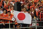 サッカーが繋ぐ日本と東南アジア〜加速する日本サッカーのアジア進出〜