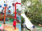 子供が喜ぶシンガポーリアン親子に人気の遊びスポット