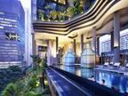 シンガポールの最先端アート&デザインを感じるステイ