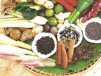 東南アジアは天然素材の美容アイテムの宝庫!