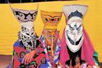 タイの奇祭「ピーターコーン・フェスティバル」に行こう
