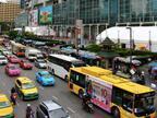 東南アジアの物価をチェック!「観光コスパ」ランキング