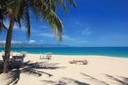 旅好きが選んだ「行ってみたい東南アジアビーチ 」Best 10