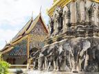 魅惑の美しい古都!タイ第二の都市「チェンマイ」