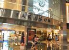 シンガポールでワンランク上のショッピングモール「PARAGON」