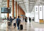 休暇への意識が低い日本人……世界の有給消化率ランキングを発表