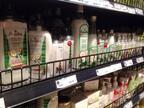 バンコクで上質なココナッツオイルを購入するならココがおすすめ