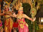 芸術の祭典「バリ・アート・フェスティバル」開催